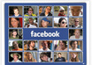 Facebook-friends-box