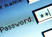 create a very strong password that you will never forget