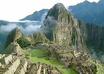 answer 5 questions about Peru