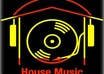 make mixes of house music