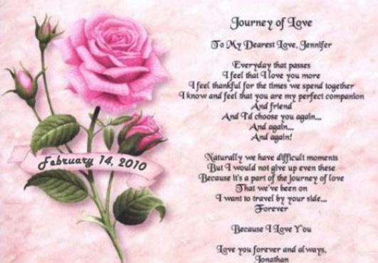 100 poems com 100 poems the best love poems friendship poems sad