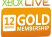 send you a guide that shows you how to get free unlimited xbox live gold