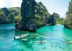 answer questions about the philippines, its people and culture