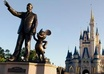 help You Plan Your Disney World Vacation small1