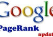 check the pagerank of up to 25 urls and deliver the results lightning fast bulk pr checker