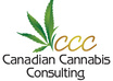 answer any question regarding the prefect strain of cannabis to use for your ailments or diagnosis