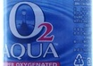toronto Super Oxygenated Bottle Water