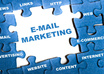 send your Email Marketing Campaign up to 2000 subscribers