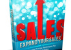 show you how to expand your sales by providing you with the ultimate pricing techniques for amplified sales
