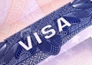 how to get a US/Uk/Canada Visa