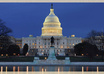 send you a Post Card from Washington, DC