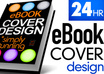 Ebookdesign2