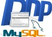 help you and write code for Php/Mysql Projects and Assignments