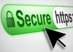 install ssl certificate on apache,tomcat, iis, nginx, web server