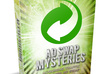 show you step by step the misteries of add swaps