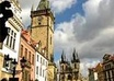 save you money and time for travel to Prague with my Top Ten Travel Tips for traveling to Prague, Czech Republic