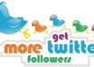 add 550+ Real Targeted Top Quality Twitter Followers within 2 hours without password