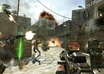 play Call of Duty Black Ops 2 with You on PS3