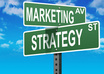 do internet lead generating marketing campaign