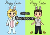 Easter_sample_fiverr