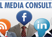 Social_media_consultancy