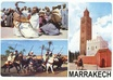 send typical postcards from Morocco to any person you want