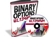 give you Binary Options Ultimatum System