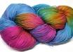 give you alpaca yarn manufactures from Peru