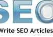 write 250 to 300 words quality SEO article
