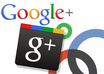 get you 39 google plus votes US based unique ip to boost seo and attract your website visitor