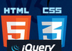 Html5css3jquery