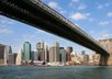 create a great walking tour for you, of New York