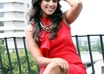 Kishani_alanki_photoshoot_for_sarasaviya_magazine_www.paparasinewslanka_(1)