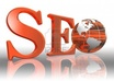 handmake a PR6 dofollow backlink from Adobe, contextual seo