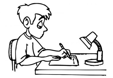 how i do my homework My homework was done by a professional writer wondering if an expert can do your assignment too call us and get online help today.