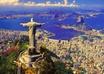 make a video of anything in Rio de Janeiro for your advertising