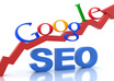 Google_backlinks_fiverr