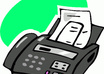 fax anything you want to wherever you want