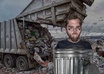 Garbage-bin-freak-fiverr