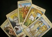 read a tarot card for you
