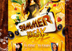 10-summer-spring-break-music-dance-party-flyer