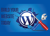 setup your own self sufficient SEO optimized WordPress website small1