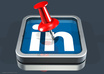 help you make your linkedIn profile more attractive and visible for people