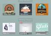 do Website Design and UI Design