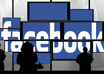 make a FACEBOOK account