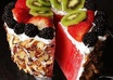 send you 5 raw food recipes