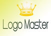 design a professional quality logo for your bussiness or website small1