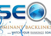 create 500 Permanent PR8 To PR0 backlinks To 4 Of Your URLs, Then Ping Them All