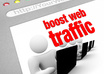 Website-traffic2