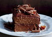 teach you how the make a lovely 2mins prep chocolate indulgence cake